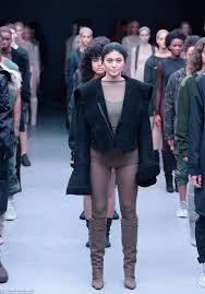 kanye west u0027s clothes fine if you want to look like you u0027ve