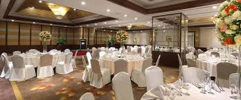 Room Extravagance Meetings U0026 Events Marco Polo Davao