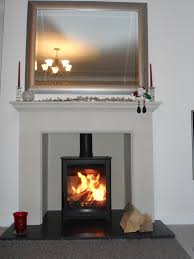 festive customer fireplaces j rotherham masonry limited