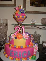22 best cakes i u0027ve made images on pinterest birthday cakes