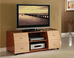 tv stand stupendous bedroom tv stand photo inspirations white