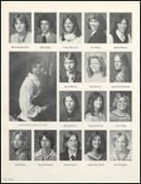 1978 high school yearbook 1978 elyria high school yearbook online elyria oh classmates