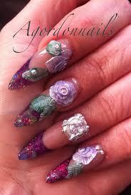 15 best vegas nails images on pinterest vegas nails nail artist