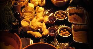 cuisine souad atelier cuisine spéciale iftar par souad lamniai la maison
