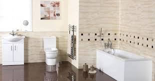 2014 bathroom ideas tile bathroom impressing bathroom wall tile design adorable
