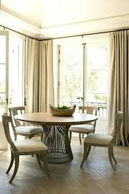 dining table ergonomic greek dining table great ideas dining