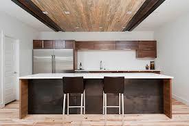 Kitchen Designers Denver Kitchen Designers Denver Home Design Plan