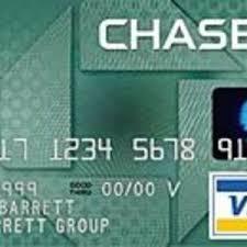 Visa Business Card Chase Visa Platinum Business Card Reviews U2013 Viewpoints Com