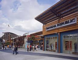 shop at seattle premium outlets in seattle wa and surrounding