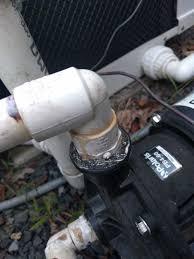 mastertemp 250 manual pvc cement vs plumber u0027s putty