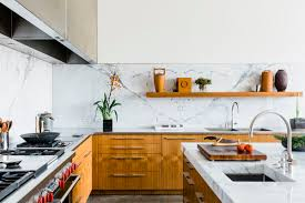 how to design your kitchen cabinets kitchen design ideas tips and advice curbed
