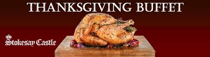thanksgiving uncategorized what date is thanksgiving this year