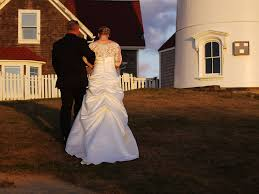 cape cod vacation packages u0026 specials