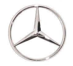 official mercedes parts mercedes oem genuine replacement parts autohausaz