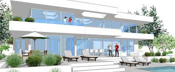 metal frame homes floor plans trend decoration steel frame house kits ontario for fancy and