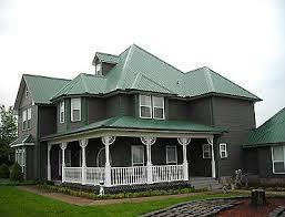 metal men roofing northwest arkansas house pinterest metal