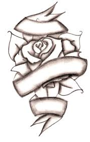 coloring pages with roses rose coloring pages free download best rose coloring pages on