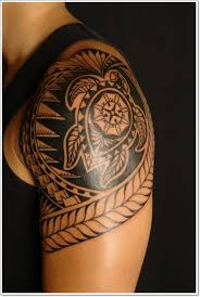 best 25 men tribal tattoos ideas on pinterest tribal tattoos
