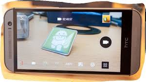 record on android how to record motion on android samsung htc