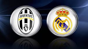 imagenes del real madrid juventus juventus take on real madrid for the best young striker in the world