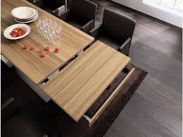 latest expandable dining room table expandable dining room table