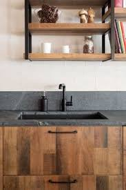 What Kind Of Rock Is Soapstone Love Soapstone Counters Plus They Give A Little Nod To All That