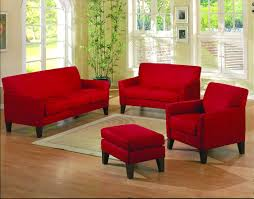 Red Pictures For Living Room by Winsome Red Accent Chairs For Living Room Modern Chair Amazing Home