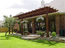 Screened In Pergola by 25 Best Wall Fountains Ideas On Pinterest Backyard Decorations
