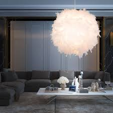Stylische Esszimmerlampen Kugel Hängelampen Aus Metall Ebay