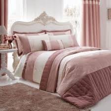 Bed Linen Sizes Uk - bed linen shop uk bed linen sizes here in spain duvet sets sheets