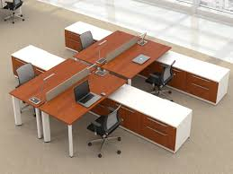 Office Desks Friant Dash Office Cubicles Workstations Office Furniture