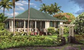 plantation style house 20 top photos ideas for house plans hawaii building plans