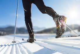 skier hr jpg