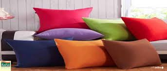 Designer Pillows Pillows By Raha Mattress U0026 Rao Enterprises Photos Price U0026 Offers