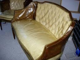 Plastic Sofa Legs Replacement Plastic Furniture Feet Sofa Legs Manufacturers Replacement 15003
