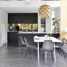 kitchen ideas pictures designs kitchen design luxury kitchen design european kitchen small
