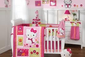 idées décoration chambre enfant hello hello