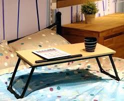 Bed Desk Laptop Desk For Bed Computer Desk For Bed Top Top Folding Computer