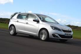 Peugeot 308 Auto Express by Renault Megane Vs Vauxhall Astra Vs Peugeot 308 Auto Express