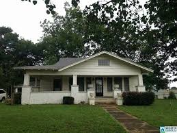 new clayton mobile homes clayton homes mobile al new clayton mobile homes hstead nc