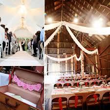 real weddings lindsay u0026 ben u2014 stillwater mn agape moments blog