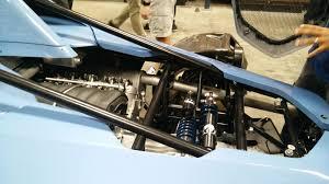 manual windshield wiper vwvortex com sector 111 draken spyder