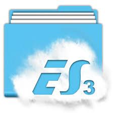 es file maneger apk es file explorer file manager v4 0 2 9 apk babakhanalia