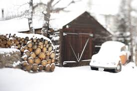 winter parking in breckenridge breck connection