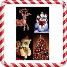 Christmas Window Poster Decorations by Christmasoutdoordecorating Com U003e More Products U003e Wow Window