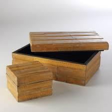 Chiltern Oak Furniture Blog Archives Charleston Interior Designer