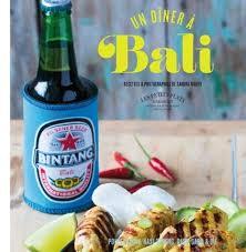 cuisine du monde marabout 60 best cuisine du monde images on cuisine books