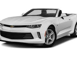 used chevrolet camaro convertible chevrolet convertible awesome 4 cylinder camaro price used