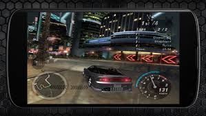 need for speed 2 se apk need for speed underground 2 android gameplay