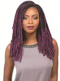 crochet hair salon fort lauderdale sensationnel african collection synthetic hair crochet braid color